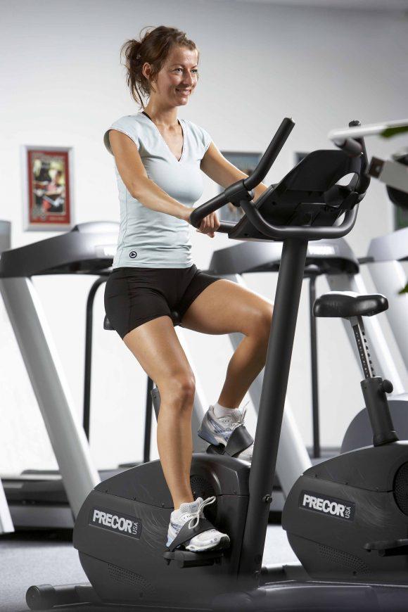 cardio_cykling_motionscykling